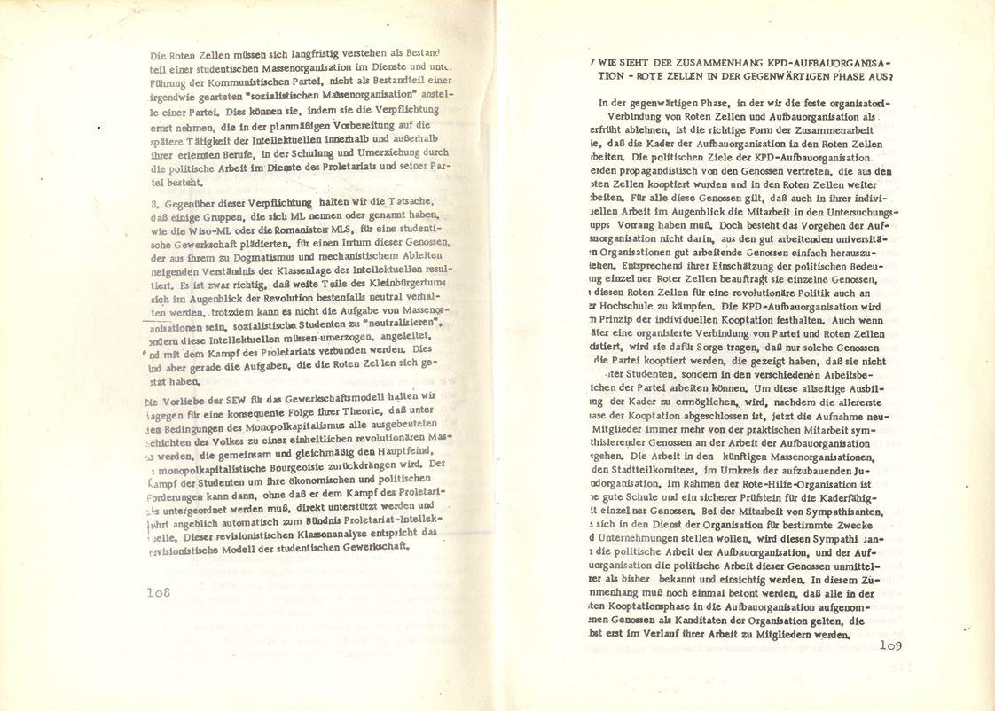 VDS_1970_Hochschule056