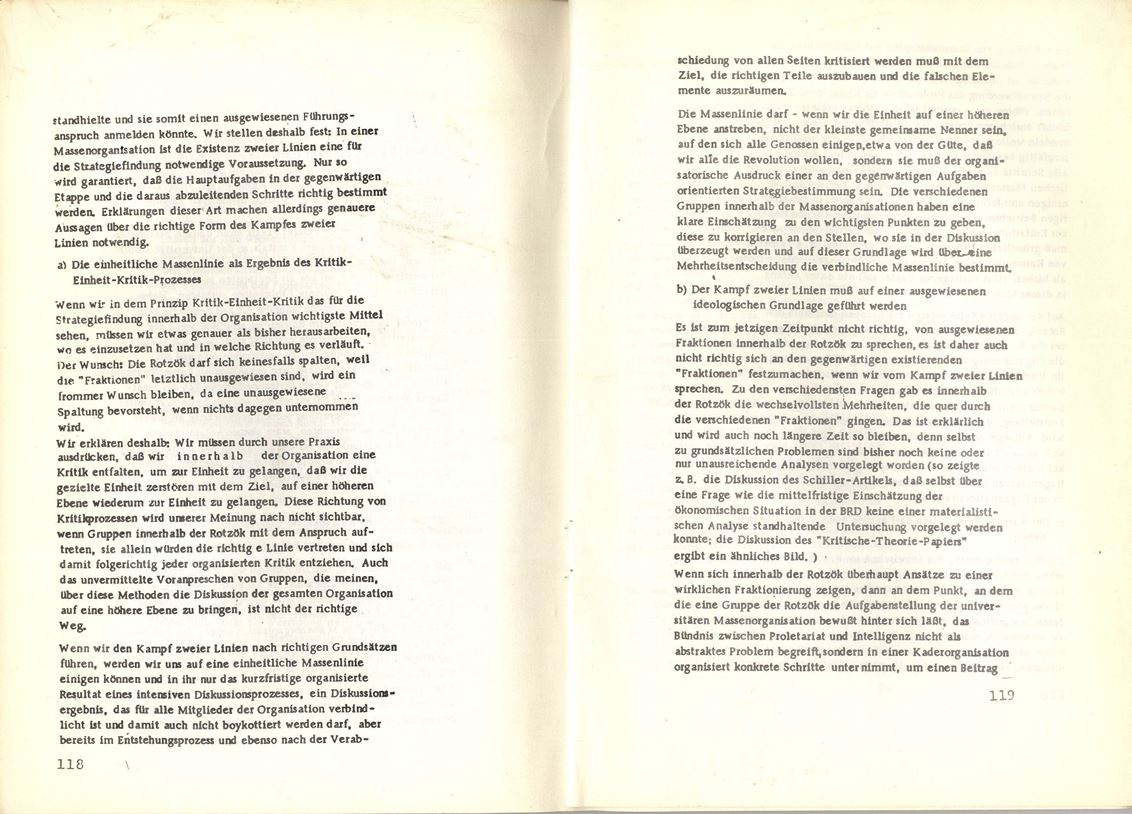 VDS_1970_Hochschule061