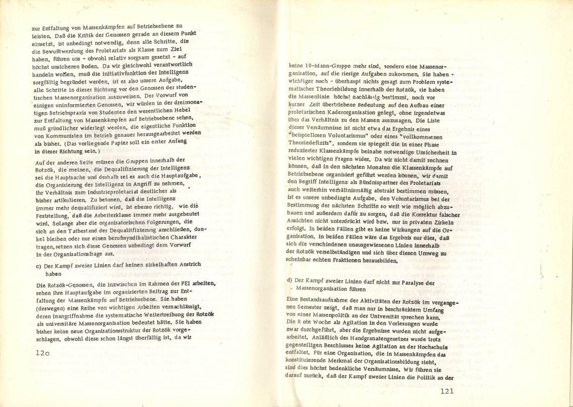 VDS_1970_Hochschule062