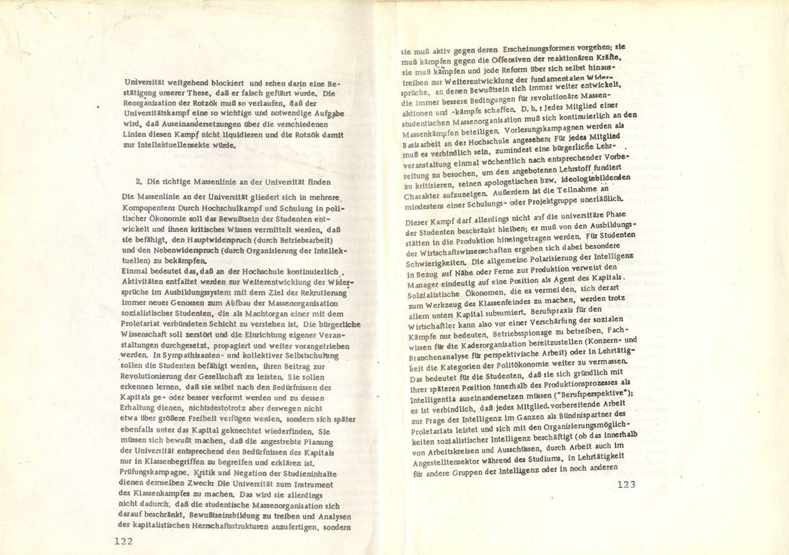 VDS_1970_Hochschule063