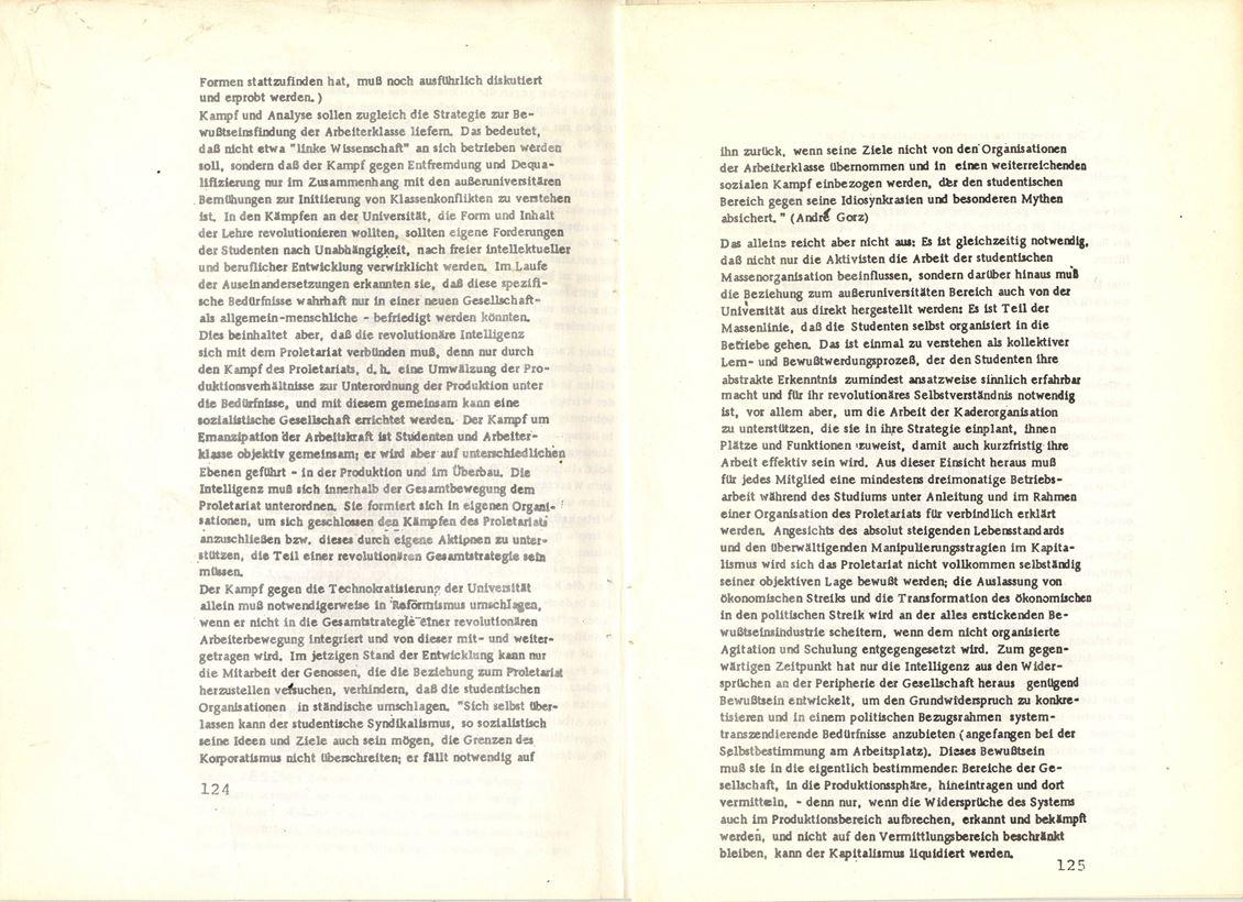 VDS_1970_Hochschule064