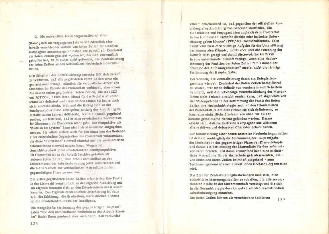 VDS_1970_Hochschule065