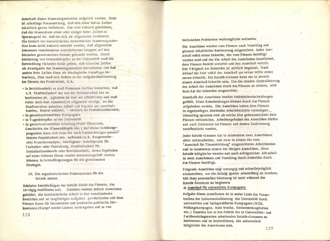 VDS_1970_Hochschule066