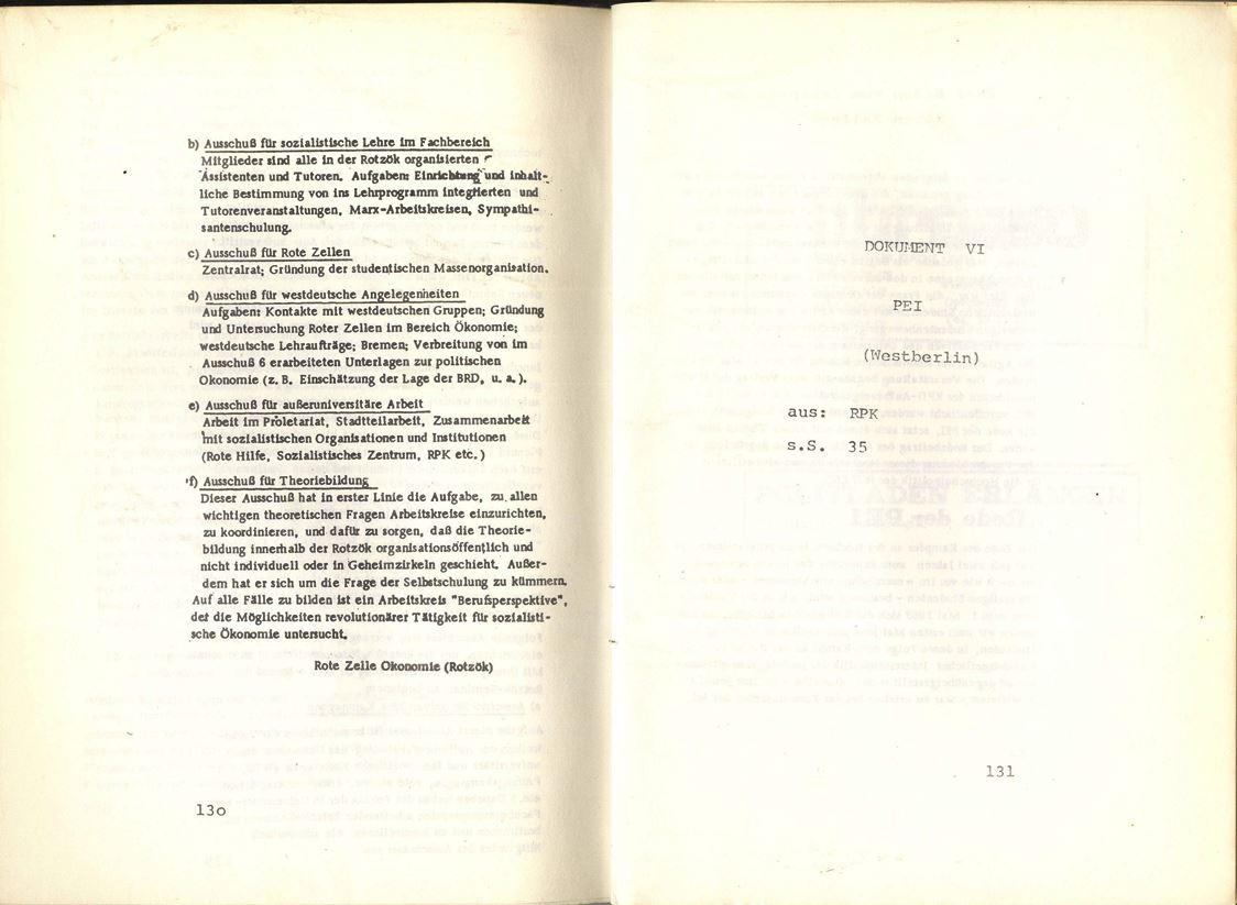 VDS_1970_Hochschule067