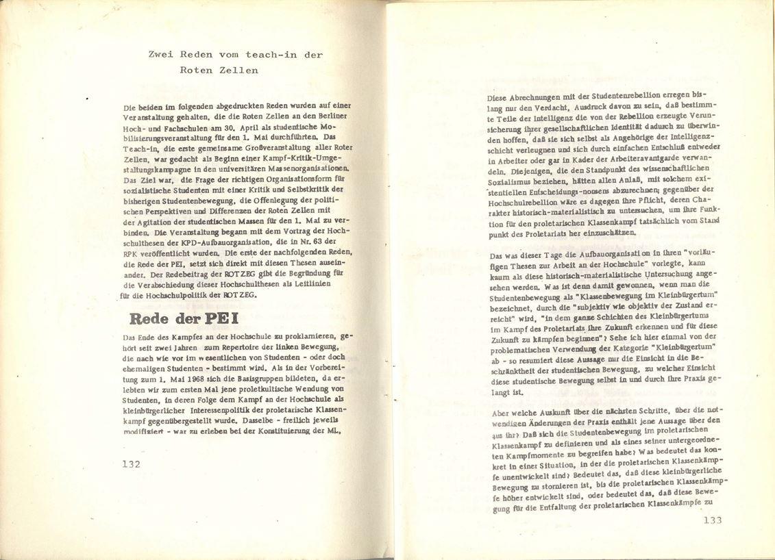 VDS_1970_Hochschule068