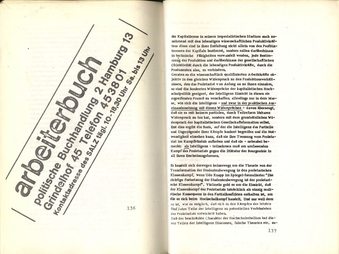 VDS_1970_Hochschule070