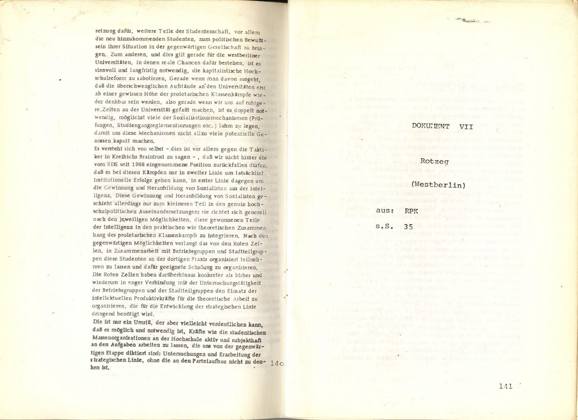 VDS_1970_Hochschule072