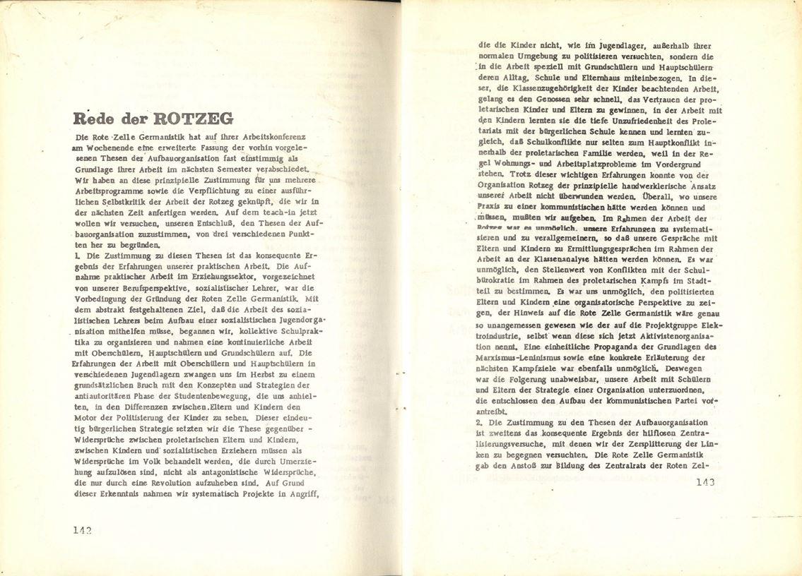 VDS_1970_Hochschule073