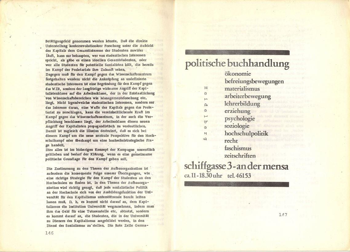 VDS_1970_Hochschule075