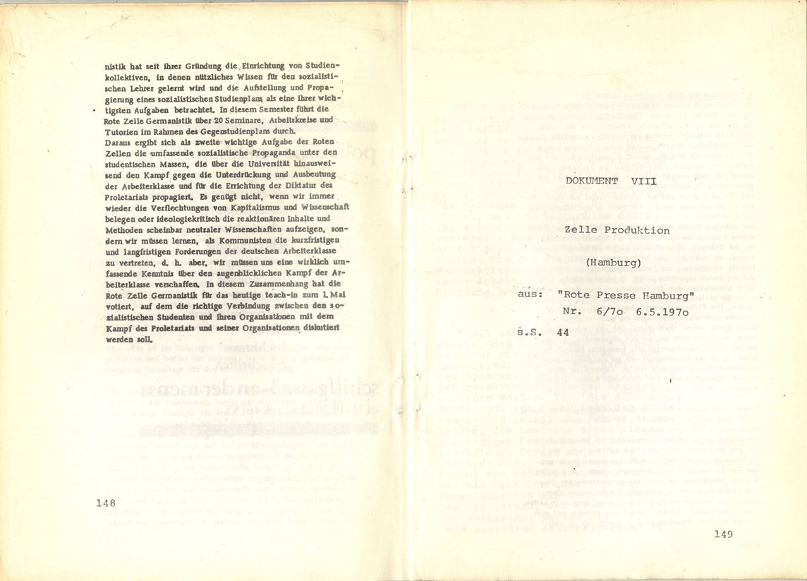VDS_1970_Hochschule076