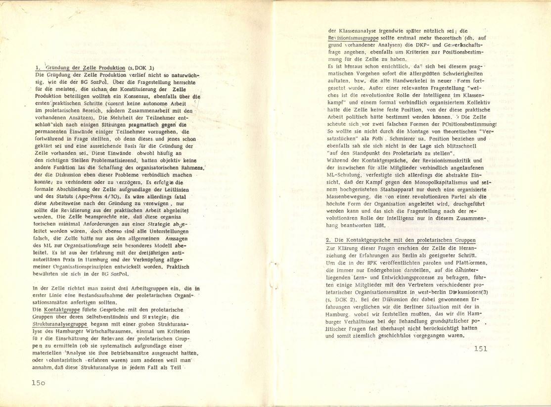 VDS_1970_Hochschule077