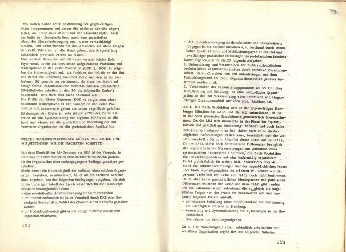 VDS_1970_Hochschule078