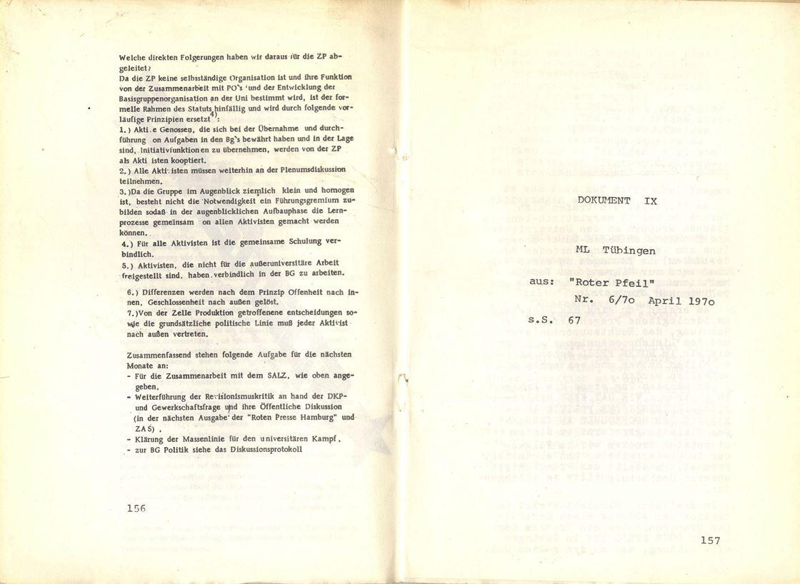 VDS_1970_Hochschule080