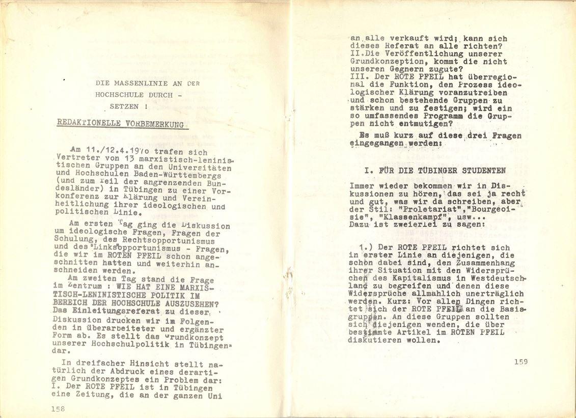 VDS_1970_Hochschule081