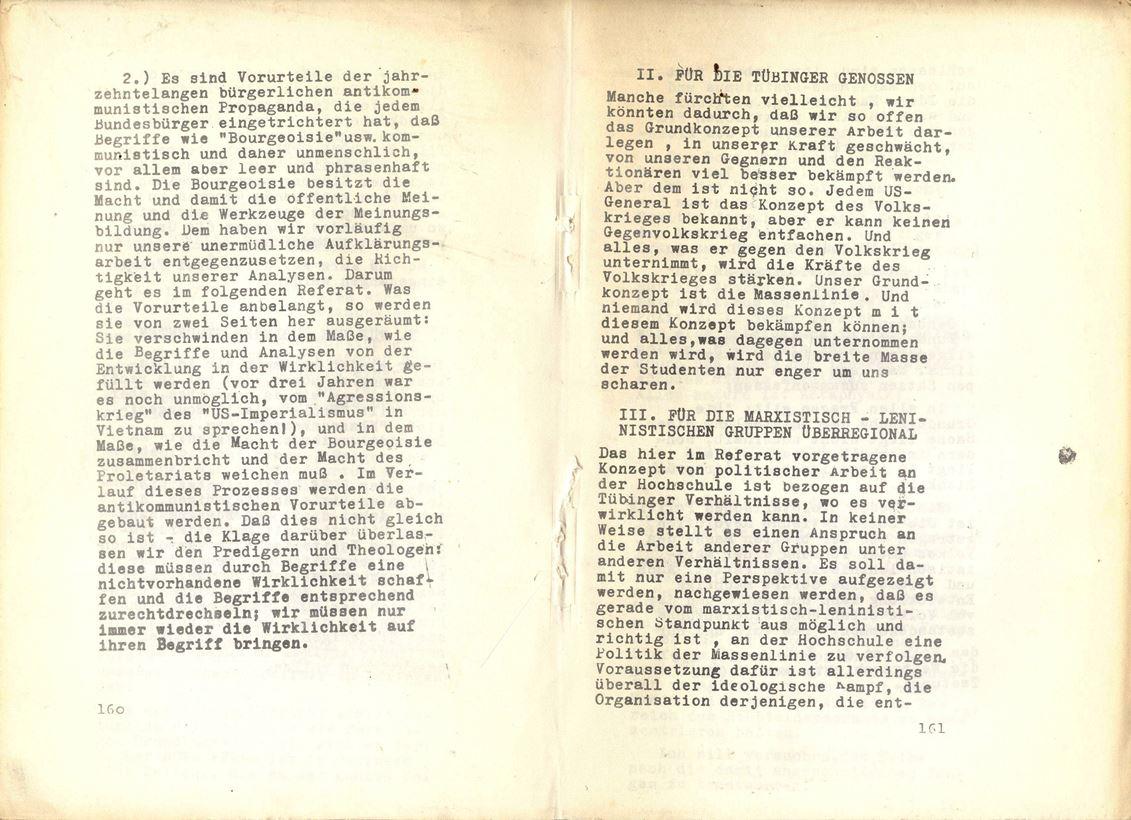 VDS_1970_Hochschule082