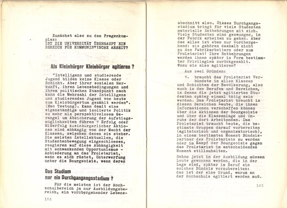 VDS_1970_Hochschule084
