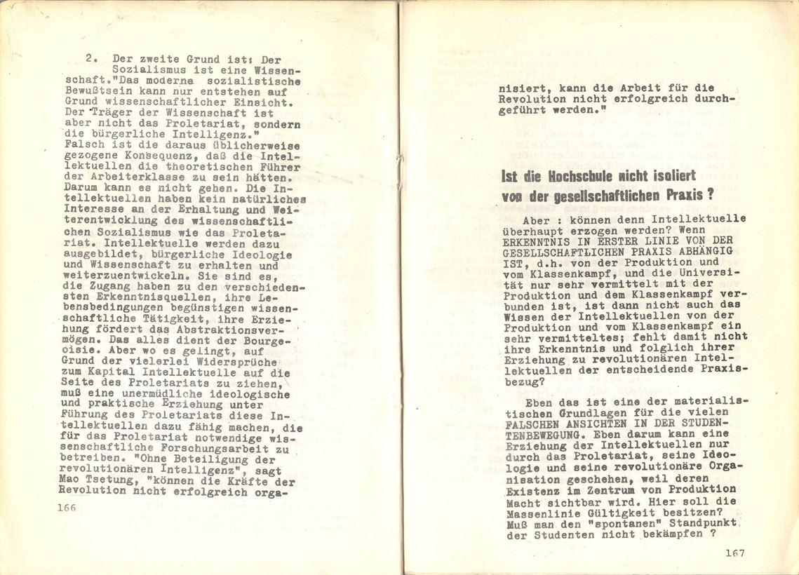 VDS_1970_Hochschule085