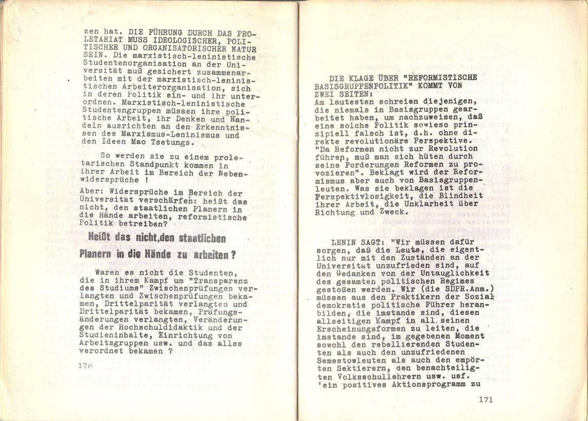 VDS_1970_Hochschule087