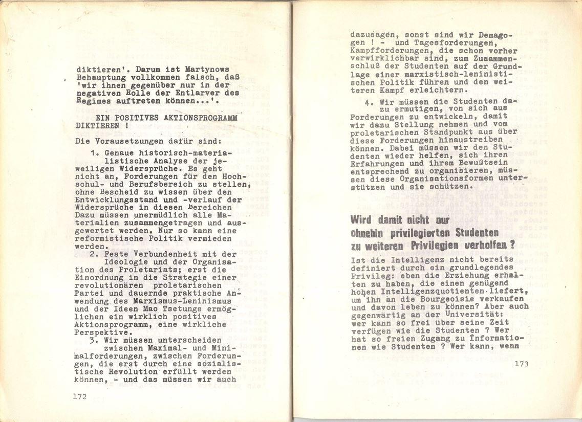 VDS_1970_Hochschule088