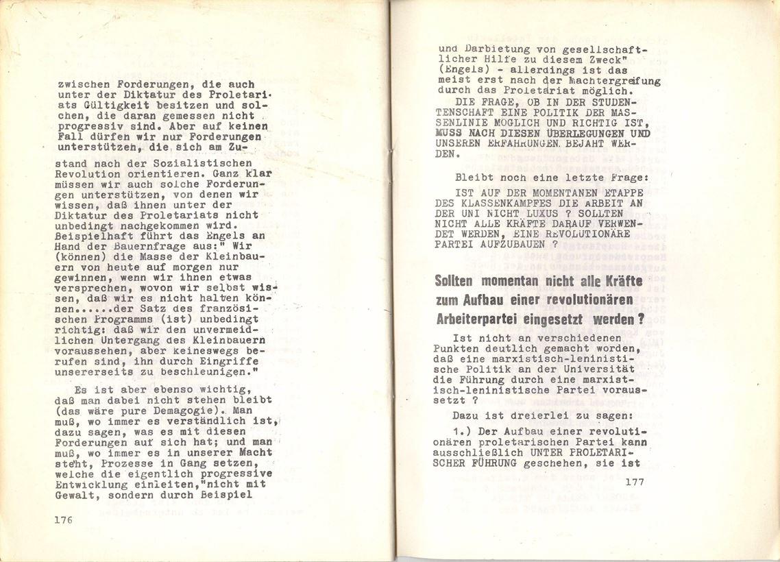 VDS_1970_Hochschule090