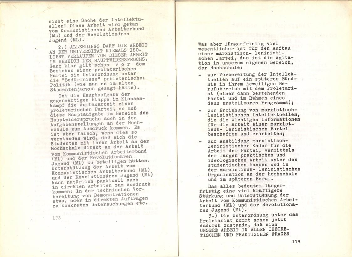 VDS_1970_Hochschule091