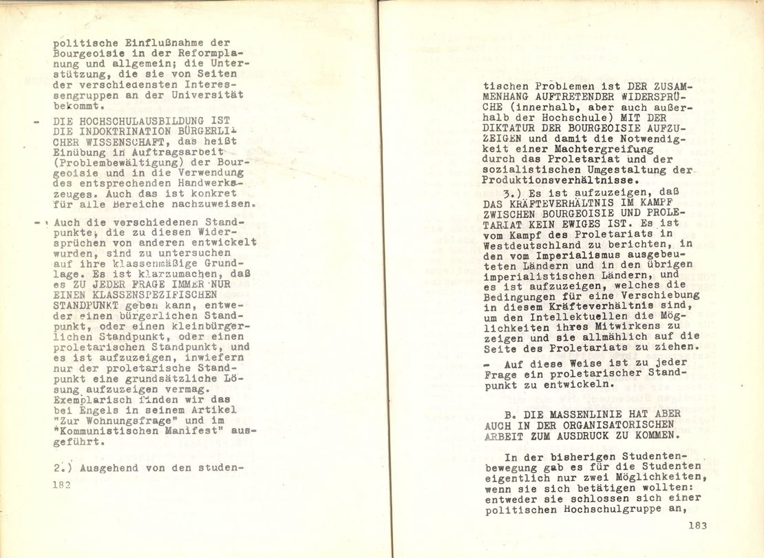 VDS_1970_Hochschule093