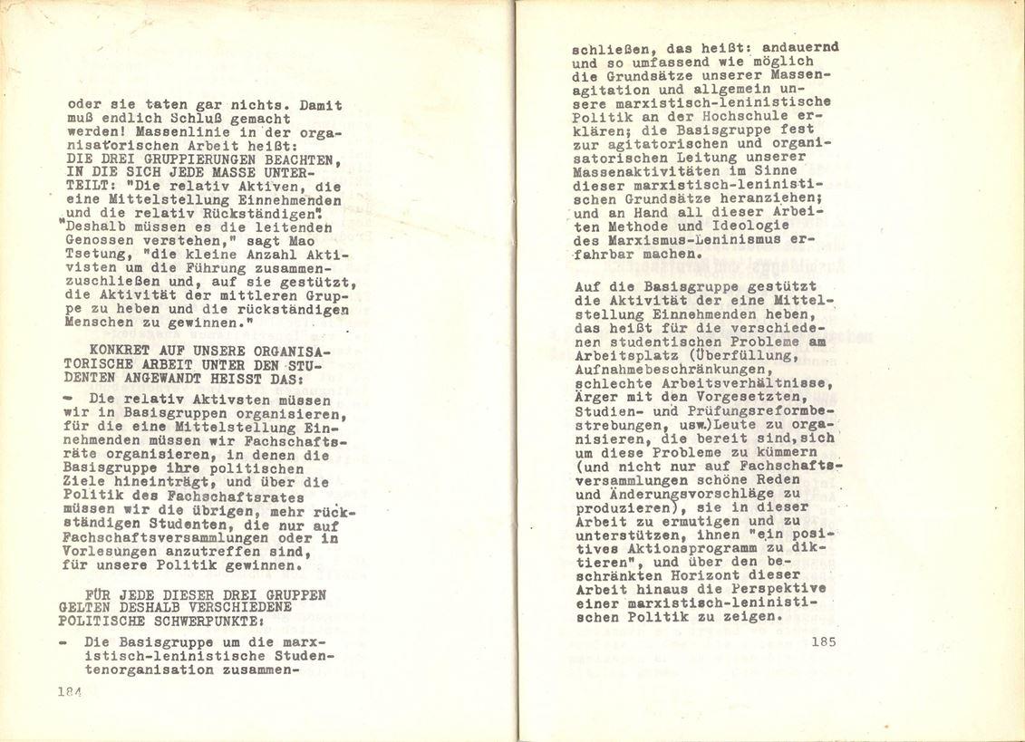 VDS_1970_Hochschule094