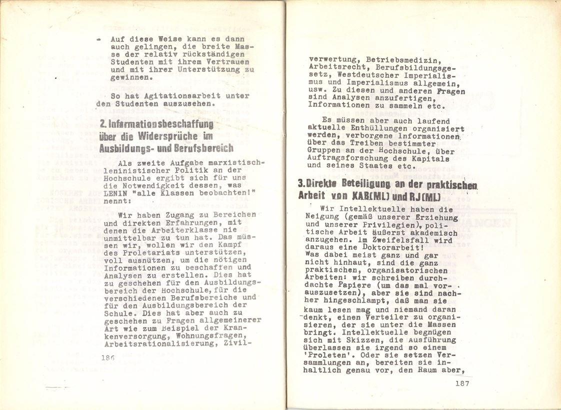 VDS_1970_Hochschule095