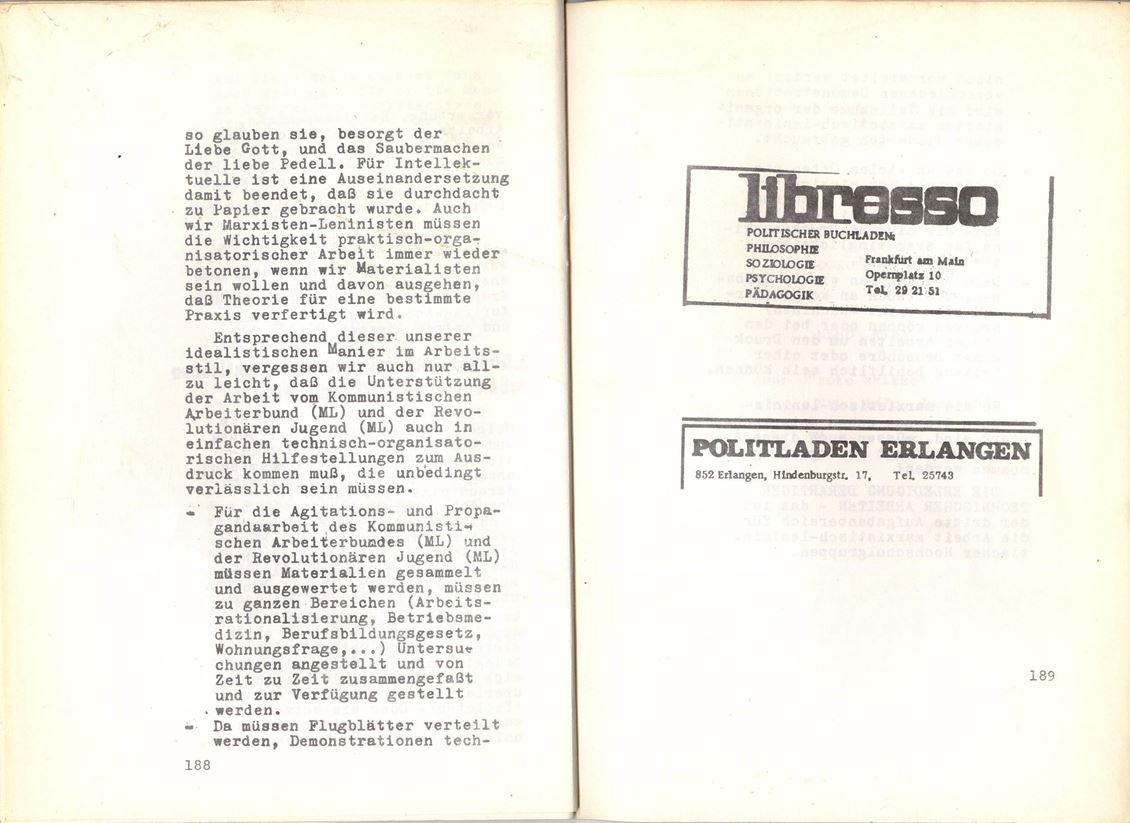 VDS_1970_Hochschule096