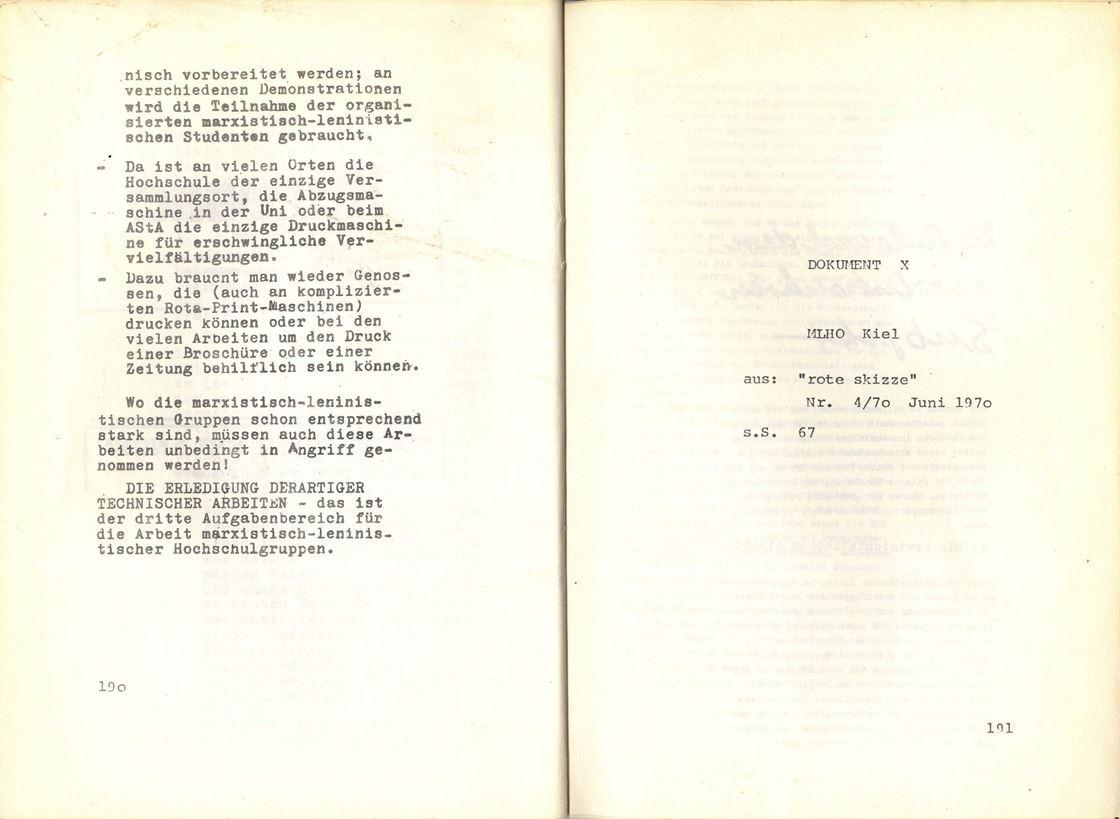 VDS_1970_Hochschule097