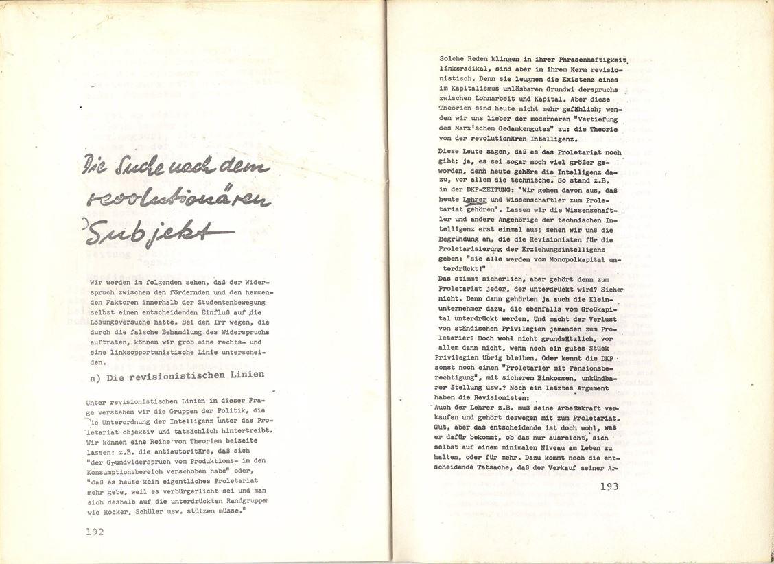 VDS_1970_Hochschule098