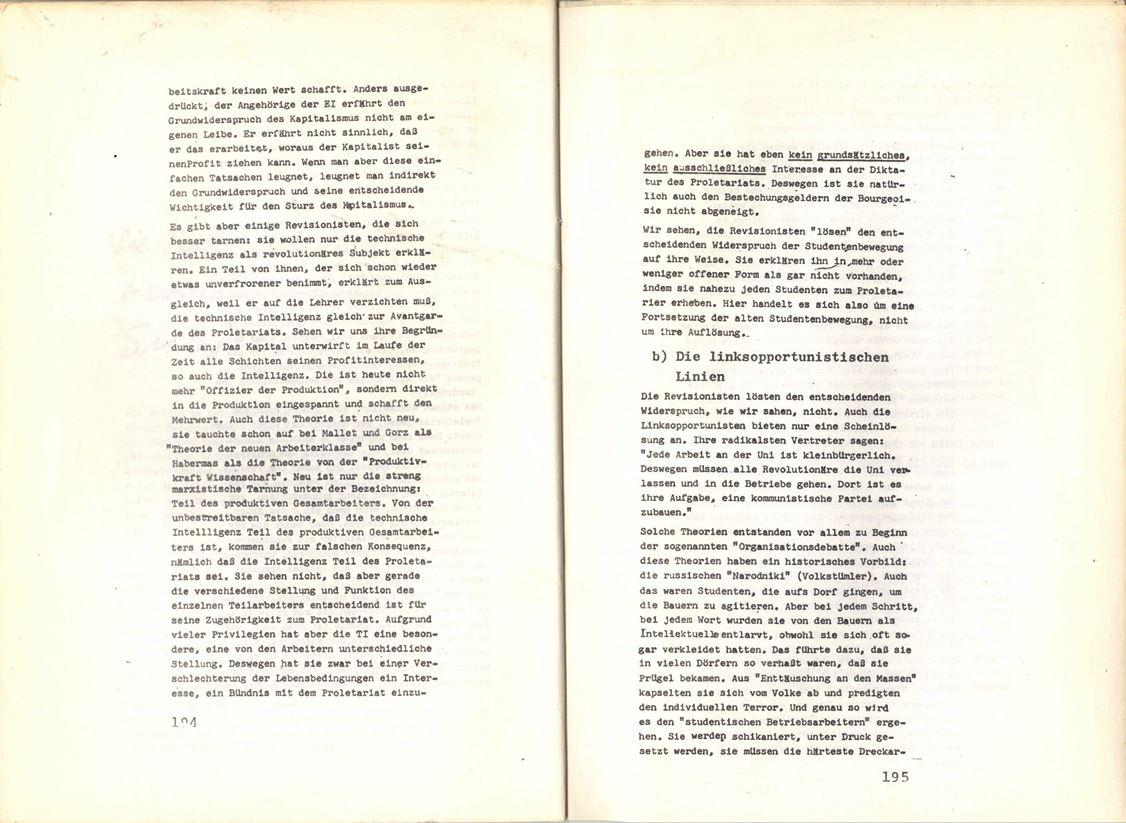 VDS_1970_Hochschule099