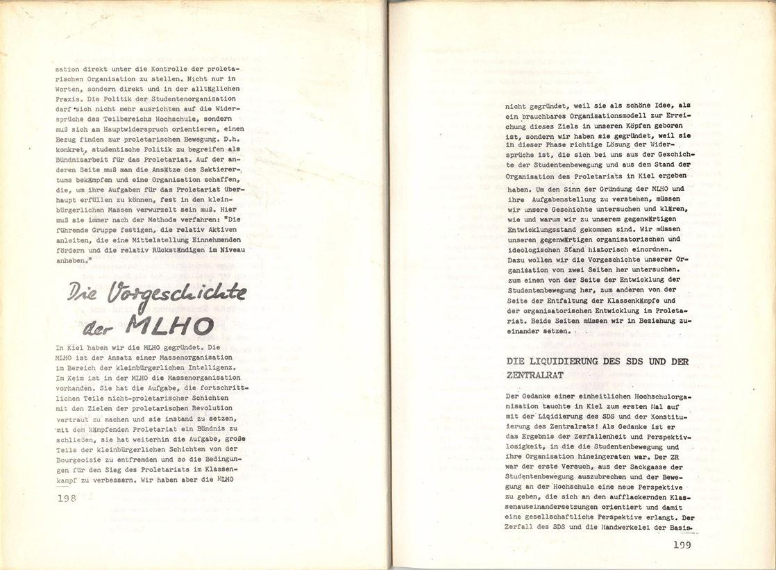VDS_1970_Hochschule101