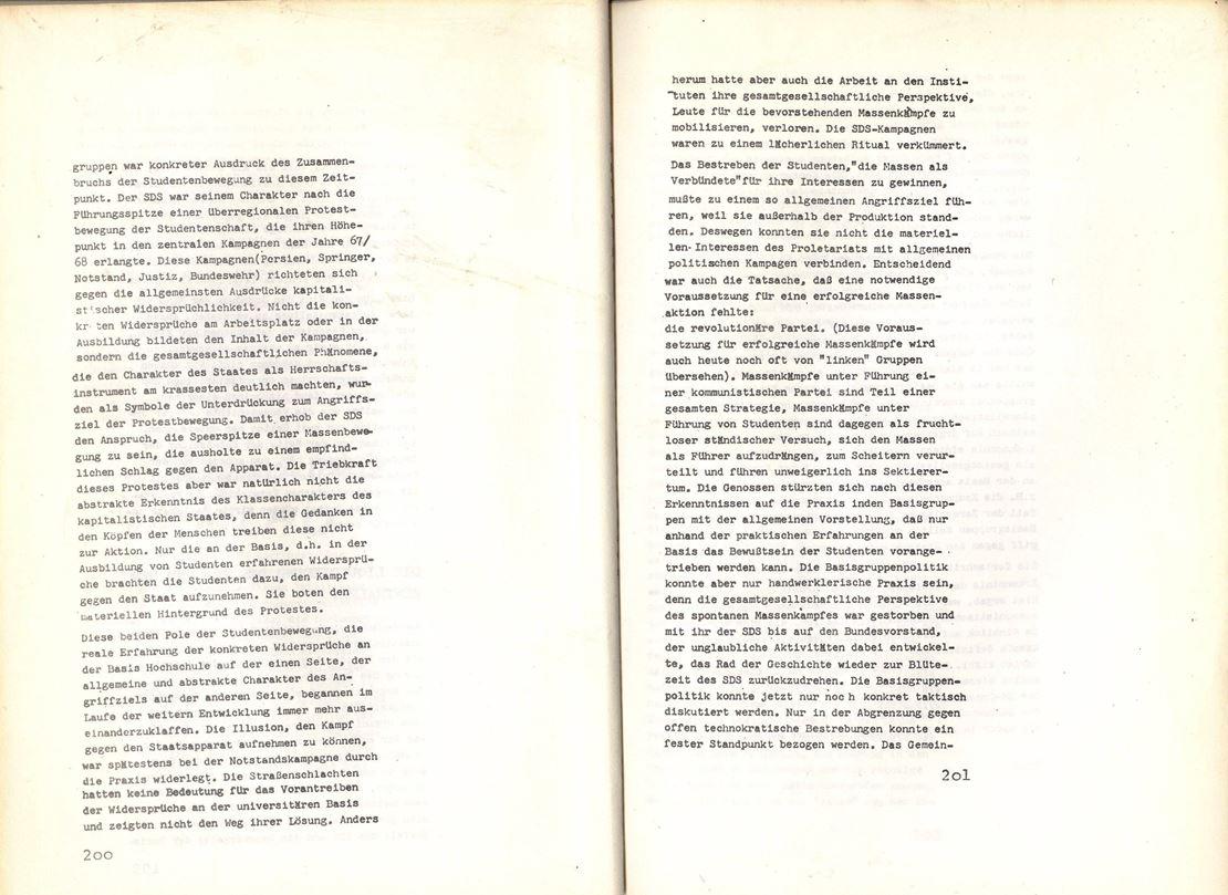 VDS_1970_Hochschule102
