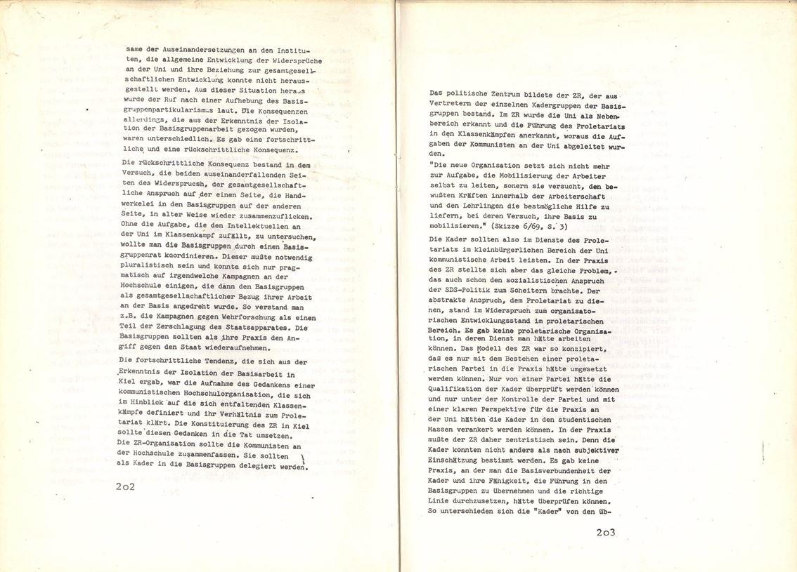 VDS_1970_Hochschule103