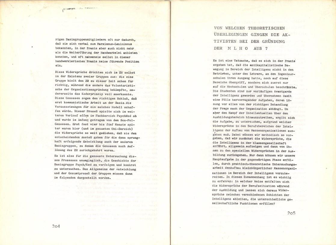 VDS_1970_Hochschule104