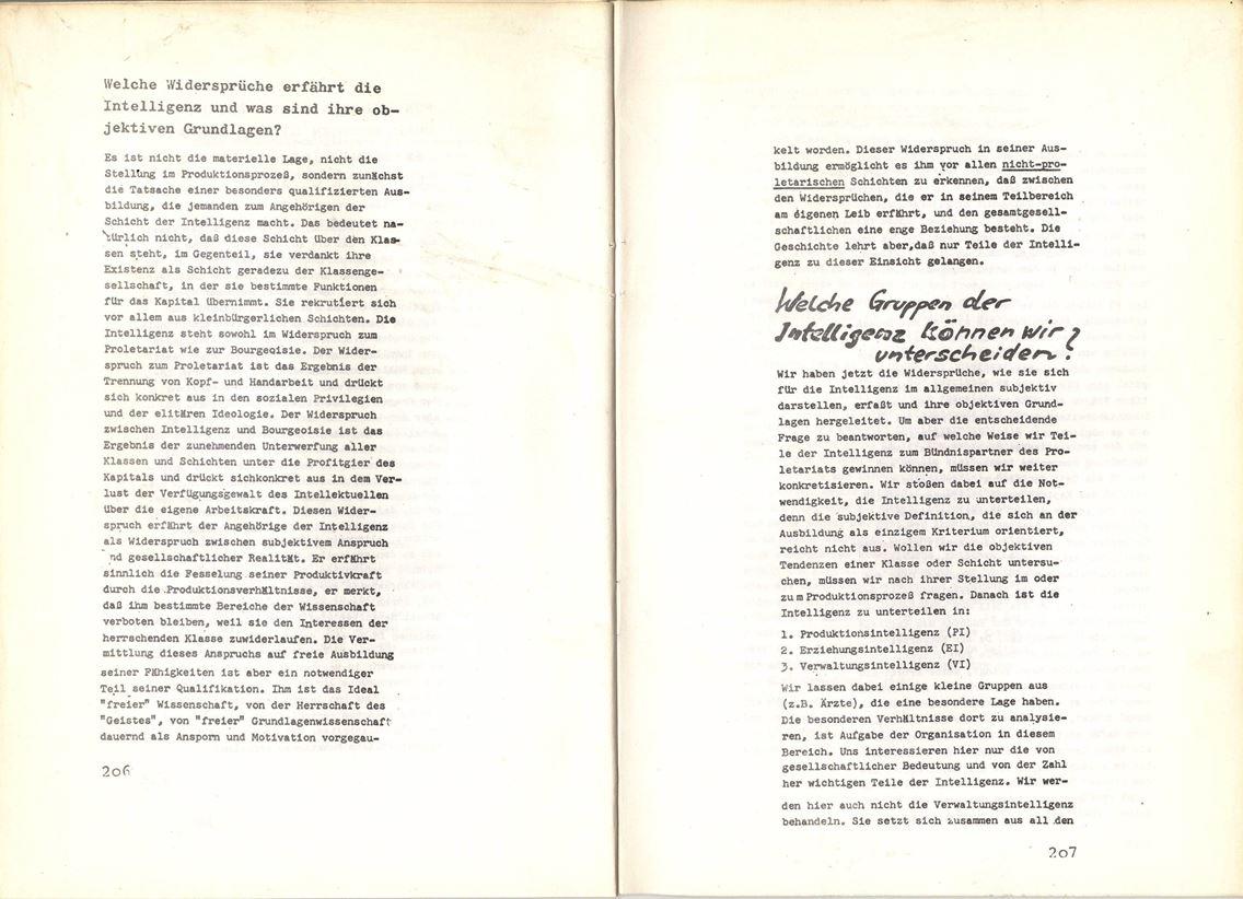 VDS_1970_Hochschule105