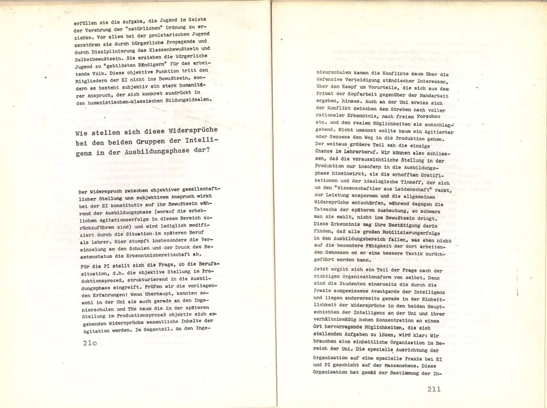 VDS_1970_Hochschule107