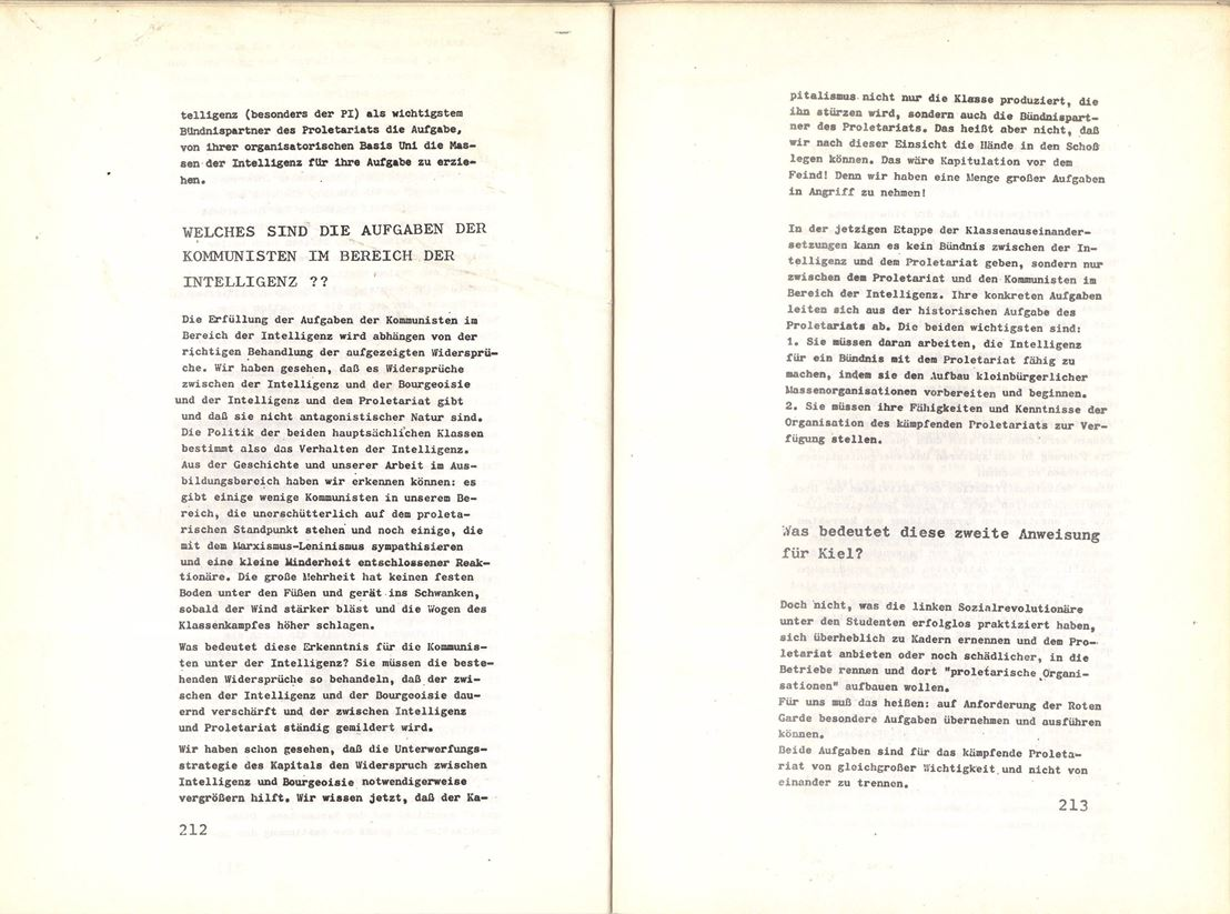 VDS_1970_Hochschule108