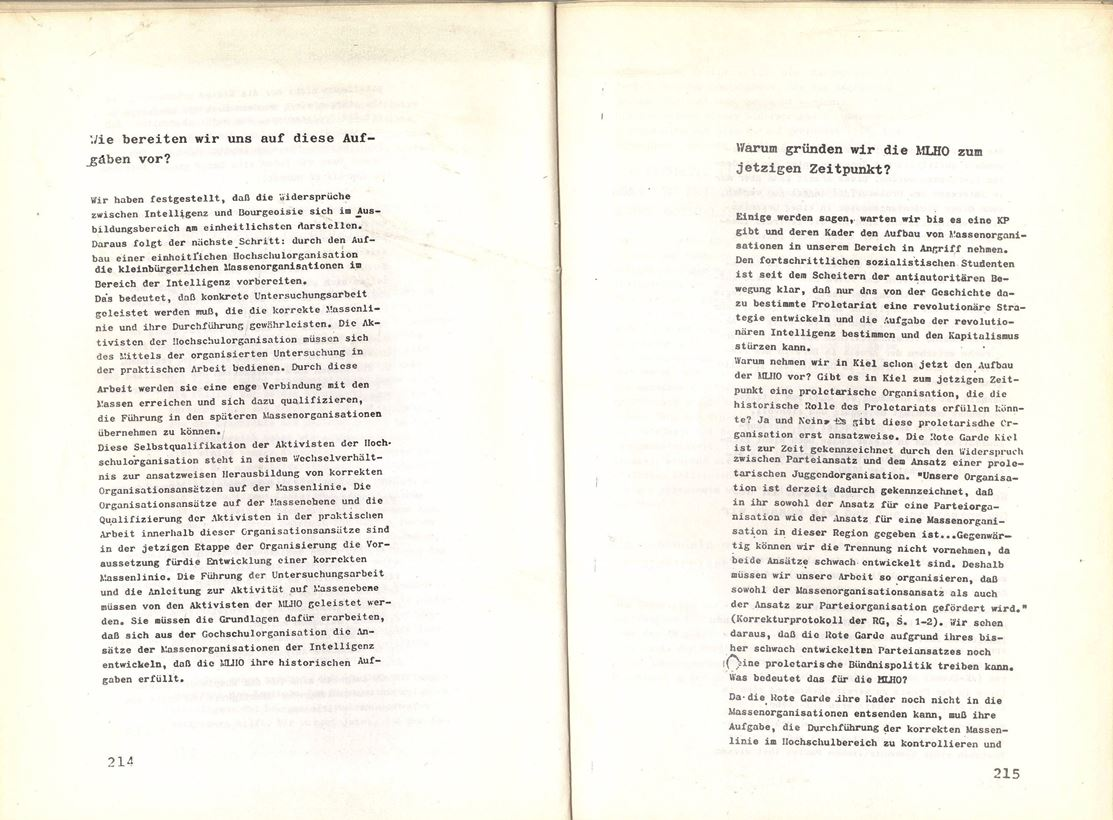 VDS_1970_Hochschule109