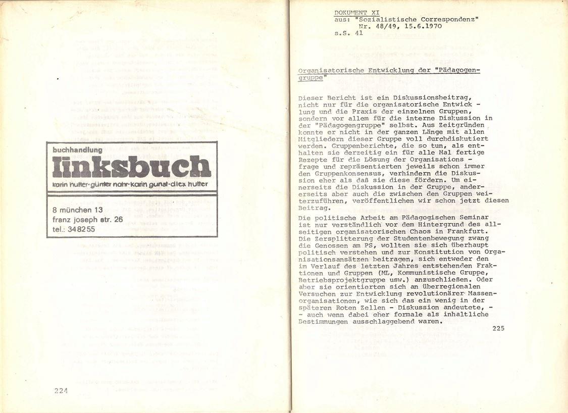 VDS_1970_Hochschule114