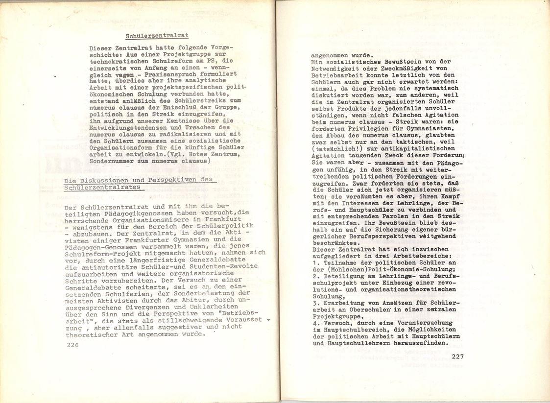 VDS_1970_Hochschule115