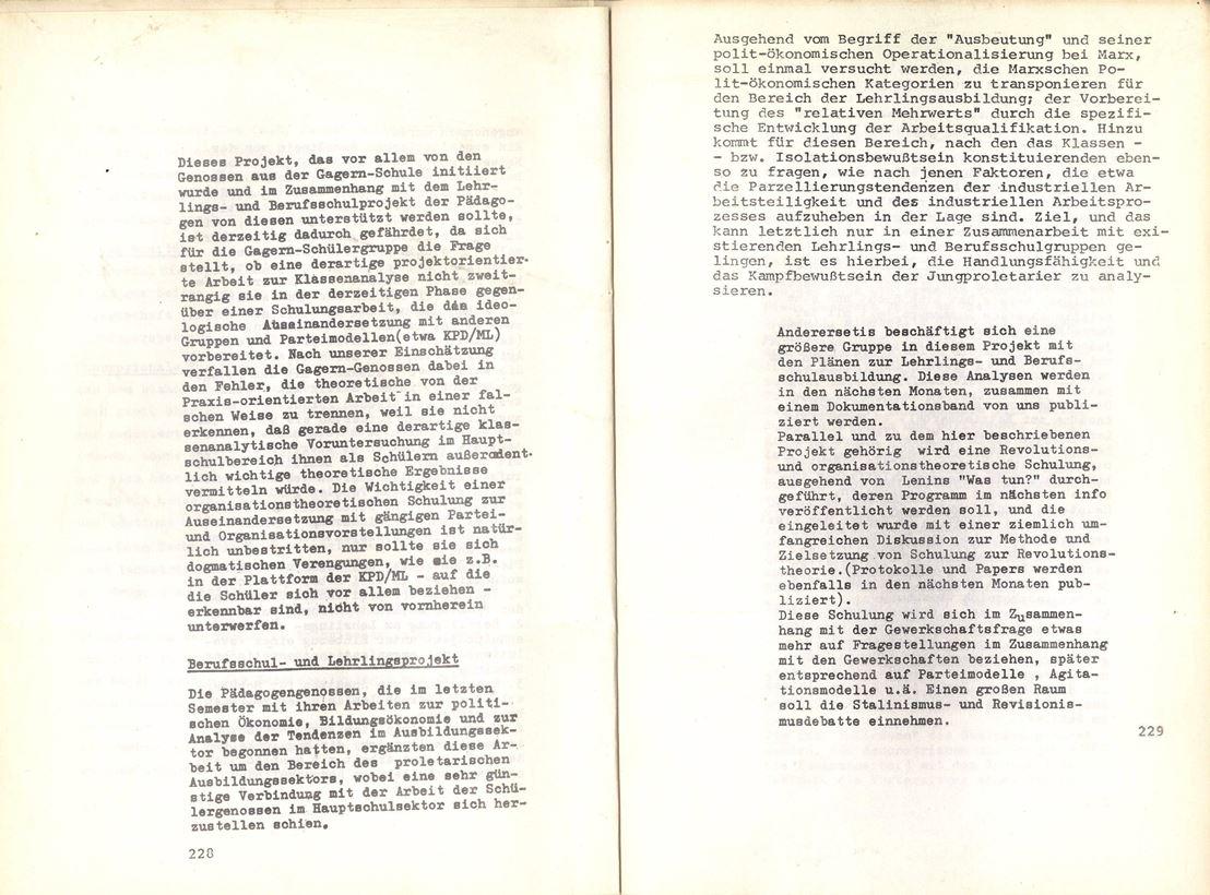 VDS_1970_Hochschule116