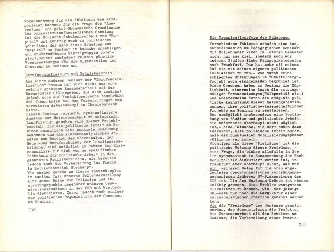 VDS_1970_Hochschule117