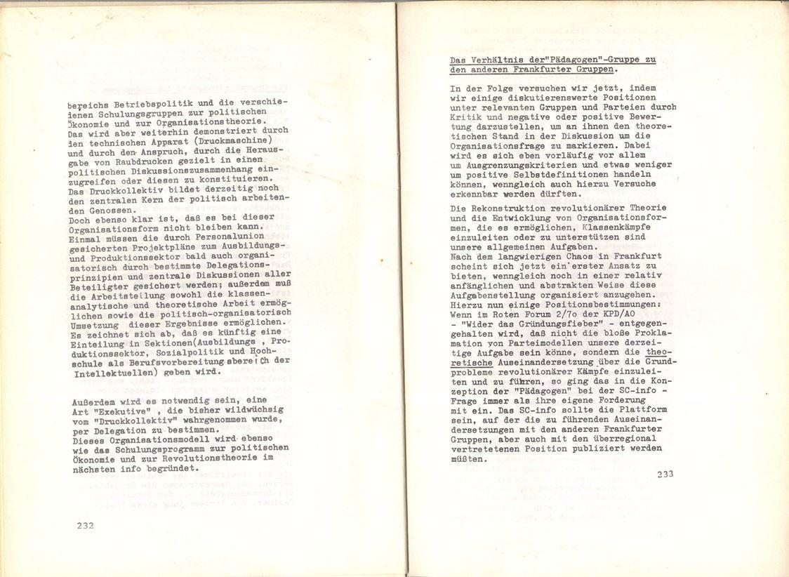 VDS_1970_Hochschule118