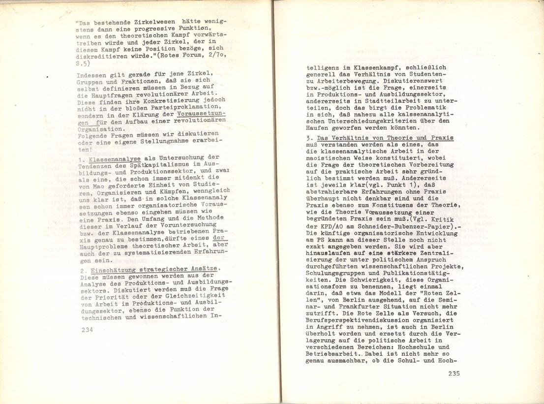VDS_1970_Hochschule119