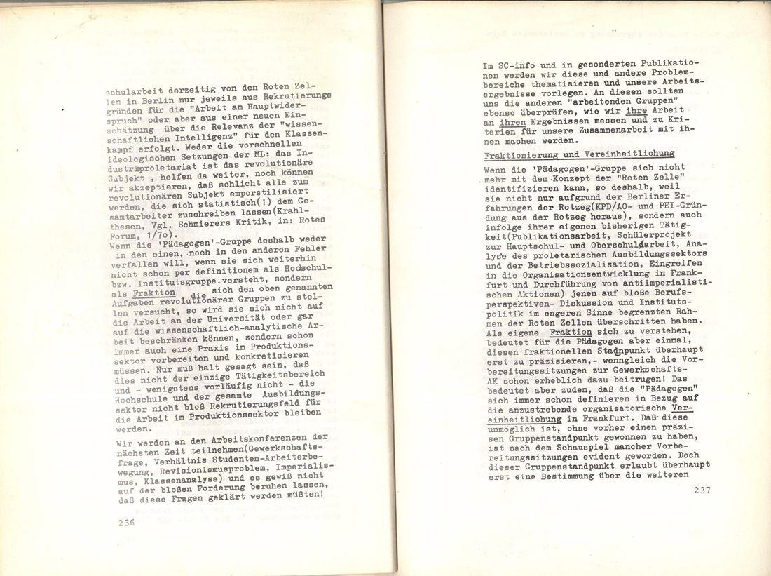 VDS_1970_Hochschule120