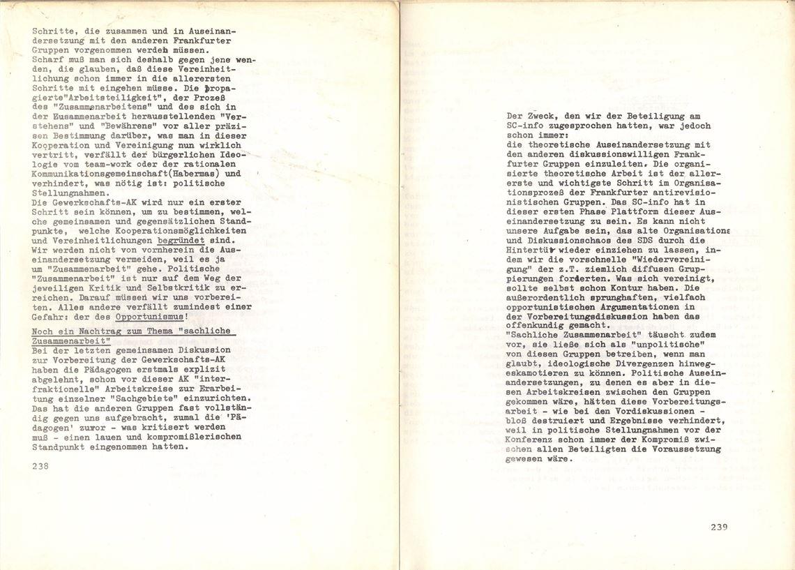VDS_1970_Hochschule121