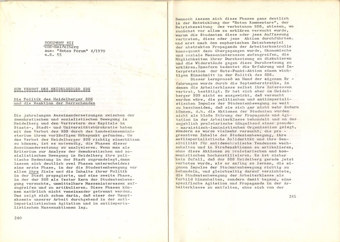 VDS_1970_Hochschule122