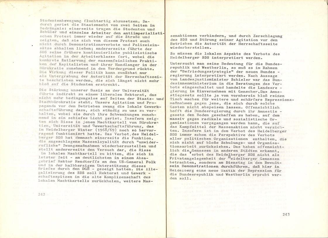 VDS_1970_Hochschule123